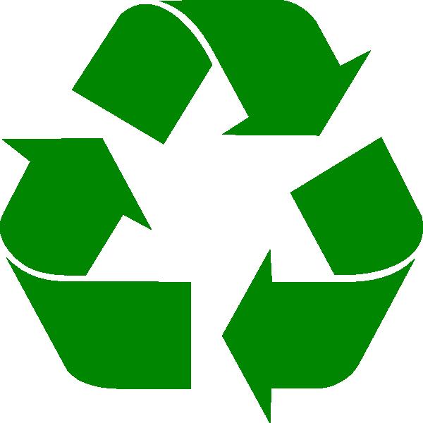 Recycle Orrs Marine Debris Program