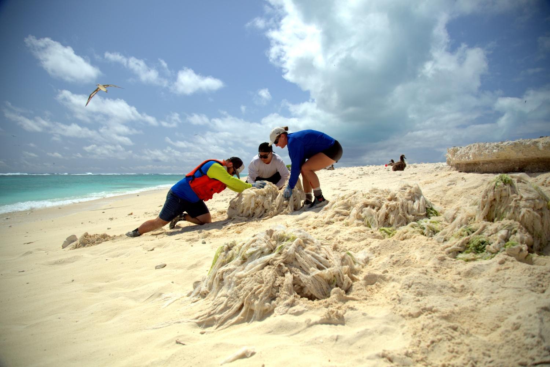 Solutions Or Amp R S Marine Debris Program