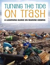 Marine Debris Curriculum.