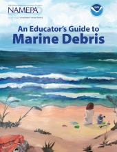 An Educator's Guide to Marine Debris.