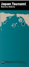 Japan Tsunami Marine Debris Information.