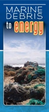 Marine Debris to Energy Brochure