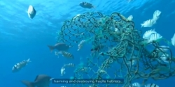 Growing & Strengthening a Culture of Recycling to Reduce Marine Debris in Saipan-Chamorro